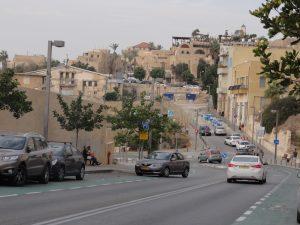 tel-aviv-yaffo